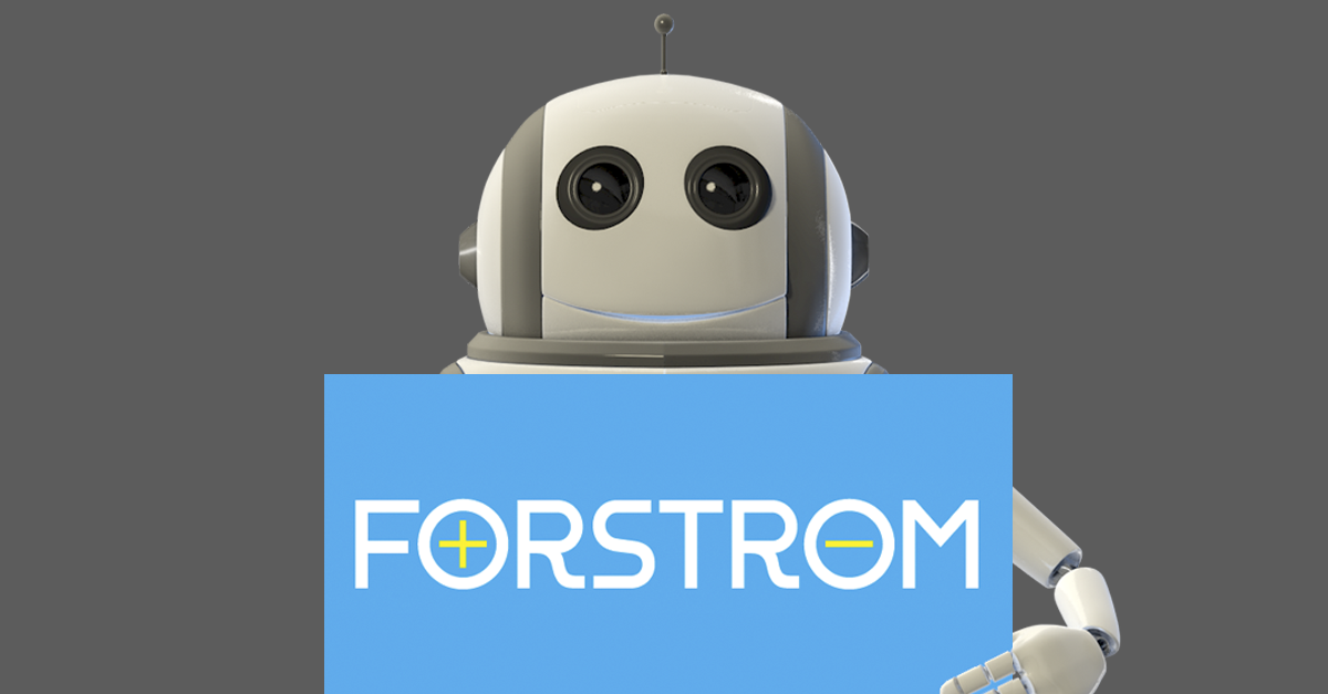 150120-Forstrom.png