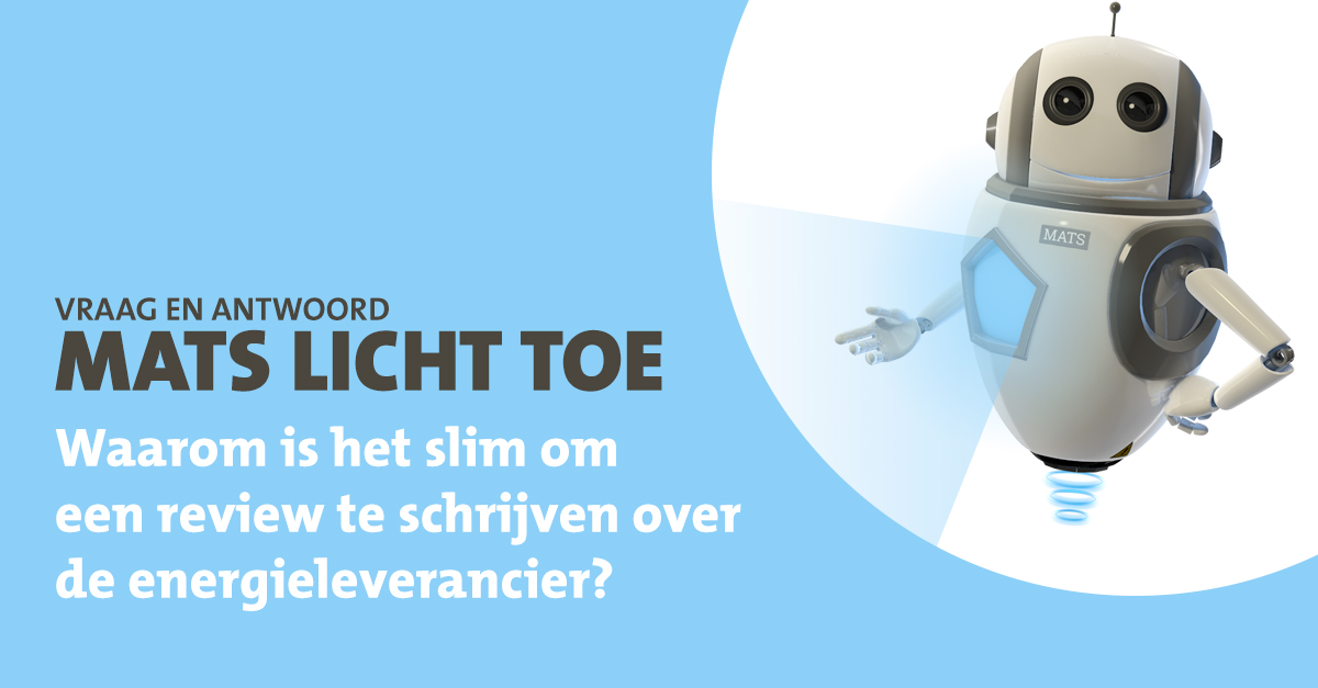 Mats-licht-toe-review-2017.jpg