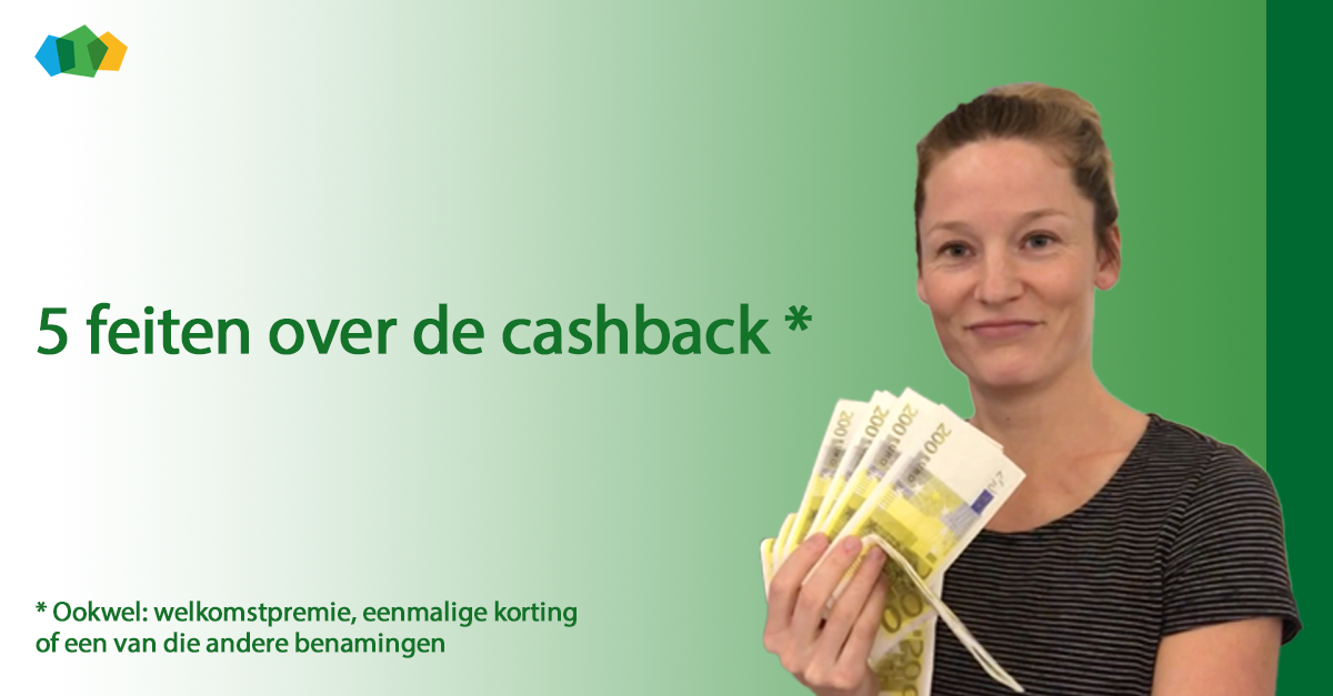 BlogEL_cashback_header.png